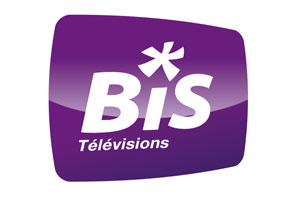 logo bis televisions